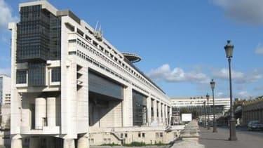 Bercy risquait de devoir rembourser 3 milliards d'euros à une cinquantaine d'entreprises