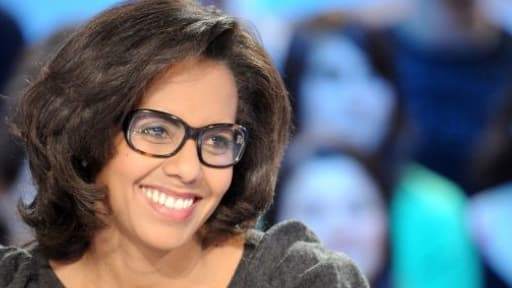 Audrey Pulvar reviendra-t-elle à ses premiers amours journalistiques ?