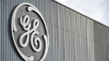 Commandées en 2016, les turbines destinées au réacteur EPR britannique d'Hinckley Point sont fabriquées sur le site de Belfort par la coentreprise Geast (GE-Alstom), entité créée après le rachat de la branche Energie d'Alstom, en octobre 2015.