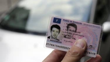 Les épreuves théoriques comme pratiques du permis de conduire étaient annulées depuis le 15 mars.