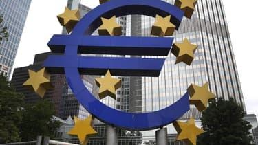 La BCE a surpris le marché des changes