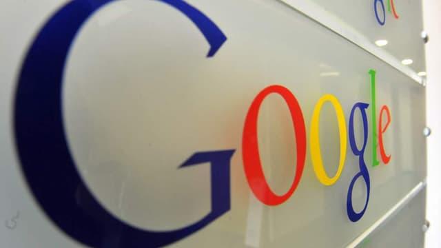 Google va notamment apprendre aux entreprises à améliorer leur réputation sur Internet
