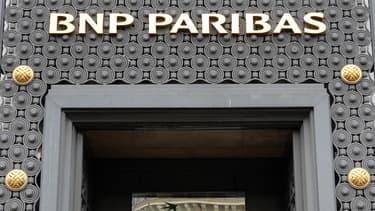 Le patron de BNP Paribas, Jean-Laurent Bonnafé était le deuxième dirigeant de banque le mieux payé d'Europe en 2016.