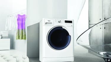 Quel lave-linge choisir, pour quel utilisation ?