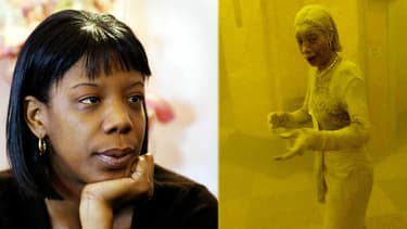 11 ans plus tard, en 2012, Marcia Borders affirmait reprendre tout juste pied après des années de dépression.