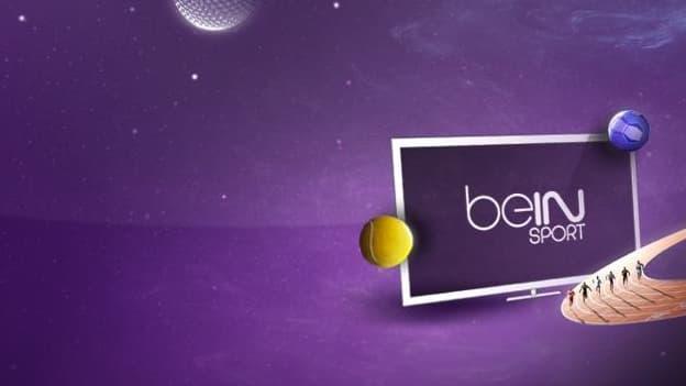 BeIN Sport compte 500000 abonnés depuis son lancement le 1er juin dernier.