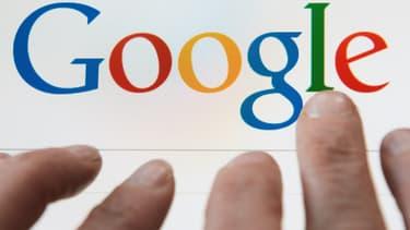 La présidentielle américaine fait du bien à Google.