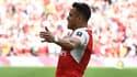 Alexis Sanchez à Arsenal, pour combien de temps encore ?
