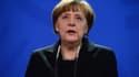 Le gouvernement d'Angela Merkel a prévu de relever progressivement l'âge ed la retraite, de 65 à 67 ans d'ici 2030.