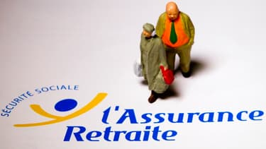 L'indexation des pensions sur les prix défavorise les retraités