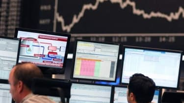 Le Conseil scientifique des indices Nyse Euronext  choisit les valeurs du CAC 40