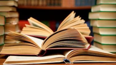 Les librairies Chapitre ne sont pas plus avancées sur leur avenir à l'issue de l'audience de ce 20 décembre.