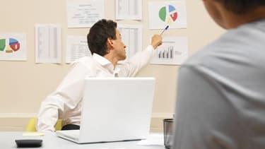 Les assises de l'entrepreneuriat avaient abouti à cinq mesures concrètes
