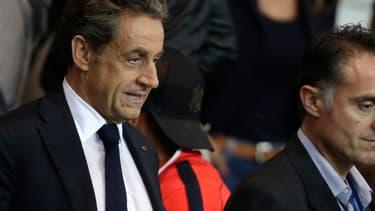 Nicolas Sarkozy savait-il que le plafond de ses comptes de campagnes avait été dépassé?