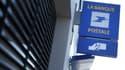 La Banque Postale n'a pas apporté suffisamment d'informations à ses clients sur un fonds, selon l'AMF