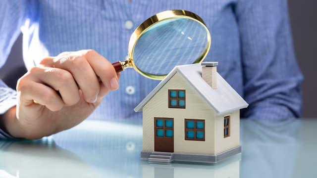 Estimez la valeur de votre bien immobilier en quelques clics avec BienEstimer by Safti