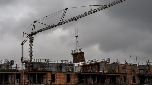 La garantie décennale se transmet lors de la revente d'un bien immobilier