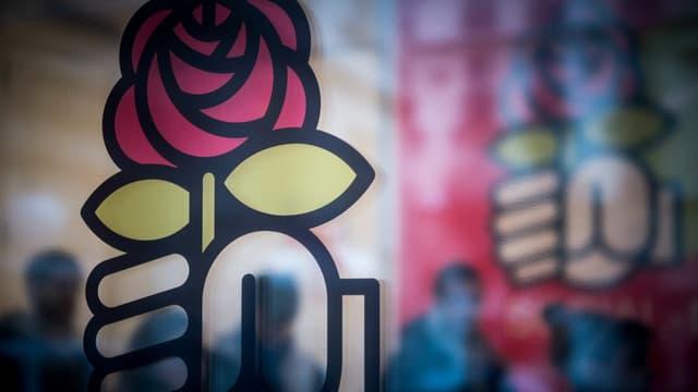 Le Parti socialiste et LREM ont dénoncé par communiqué l'altercation violente survenue entre un député de la majorité et un responsable socialiste.
