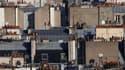 Le gouvernement prévoit d'instituer en 2013 un dispositif alternatif à la loi Scellier afin d'encourager l'investissement dans l'immobilier locatif via une réduction d'impôt comprise entre 17% et 20%, annonce Cécile Duflot dans Le Figaro à paraître mercre