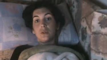 """Les autorités françaises ne sont pas en mesure de confirmer que la journaliste française Edith Bouvier, blessée la semaine dernière à Homs, en Syrie, soit """"en sécurité au Liban"""", a déclaré mardi Nicolas Sarkozy, qui avait auparavant assuré qu'elle avait é"""