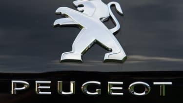 """Peugeot a écopé d'une pénalité de 80% du montant initial pour """"abus de droit""""."""