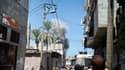 L'épouse de Mohammed Deif et deux de ses enfants ont été tués dans un bombardement qui visait le chef militaire du Hamas.