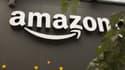 Amazon détrône Volkswagen