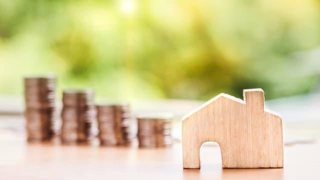 De nombreux locataires font des économies car leur loyer n'est pas réindexé