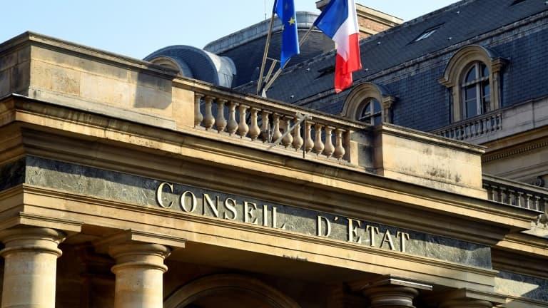 """Le CCIF va contester sa """"dissolution politique"""" devant le Conseil d'Etat"""