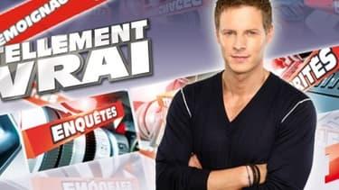 """NRJ 12, avec son émission """"Tellement vrai"""", est devenu le premier diffuseur privé de documentaires, devant TF1 et M6"""