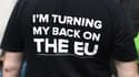 Les Anglais vont voter sur le Brexit.