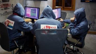 Pour protéger ses clients, employés et partenaires, Altran a dû immédiatement déconnecter son réseau informatique et toutes ses applications, à la suite d'une cyberattaque constatée le 24 janvier.