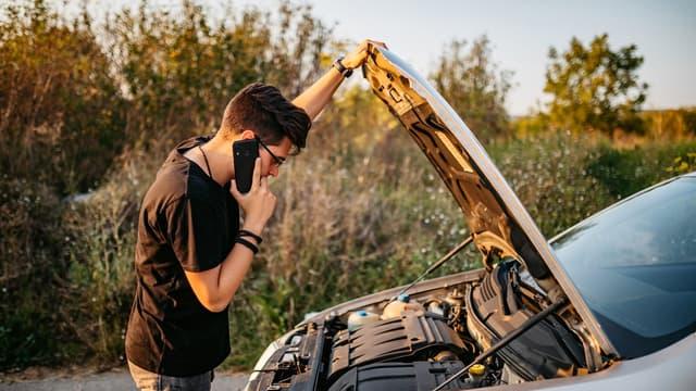 Tout ce qu'il faut savoir sur la garantie panne mécanique