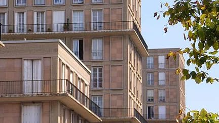 Le Havre est la ville où les loyers ont le plus fortement baissé lors des 3 derniers mois