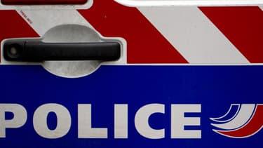 L'homme était policier à l'aéroport de Roissy (photo d'illustration).