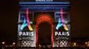 Paris se donne les moyens de ses ambitions