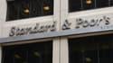 S&P craint que la France ne remplisse ses objectifs en 2017 et 2018