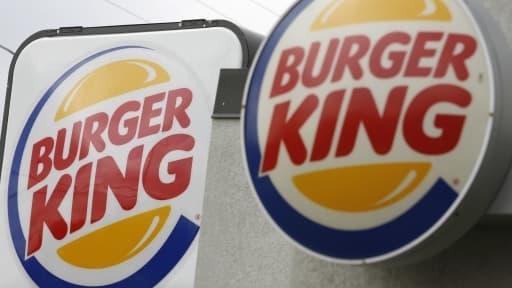 Burger King possède beaucoup de nostalgiques en France.
