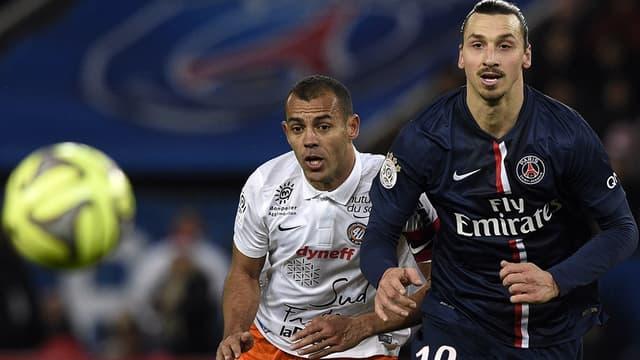 Montpellier-PSG aura-t-il bien lieu ce soir ?