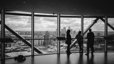À poste équivalent, les femmes gagnent 9,6% de moins que les hommes