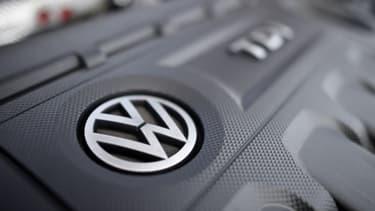 Volkswagen va verser une prime d'intéressement de plus de 4000 euros à quelque 120.000 salariés.