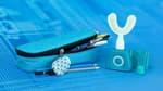 Y-Brush : brossez-vous les dents en seulement 10 secondes en profitant du pack rentrée