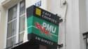 L'homme a réussi à pirater cinq PMU de la capitale, selon les enquêteurs.
