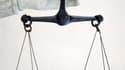 Le tribunal correctionnel de Toulouse, qui était assisté pour la première fois mardi par deux jurés populaires, un système qui va être testé pendant deux ans à Toulouse et Dijon, a relaxé un homme de 27 ans poursuivi pour une agression sexuelle sur une fe