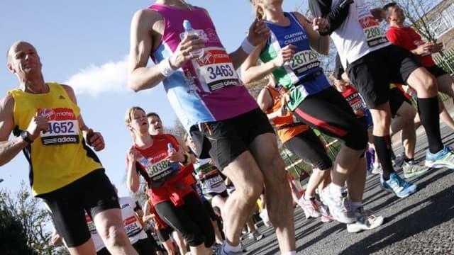 La Run in Lyon