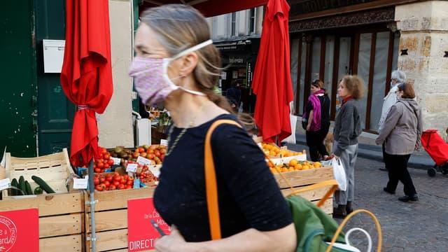 Havas dresse le portrait d'un consommateur français peu cohérent