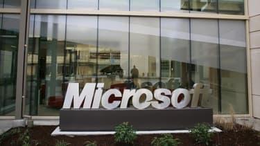 Windows XP ne fait en principe plus l'objet de mises à jour depuis 2014 car remplacé par Windows 10, mais Microsoft a indiqué que face à l'ampleur de l'attaque il réactivait les procédures d'assistance à ses clients.