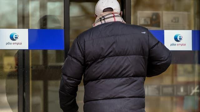 Pôle Emploi a fait cesser ces sessions de recrutement inspirée de The Voice.
