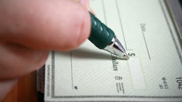 Les entreprises françaises n'ont jamais autant payé leurs factures rubis sur l'ongle.