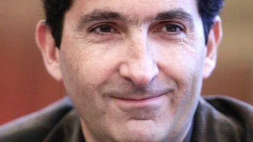 La cotation permettra de financier les récentes acquisitions de Patrick Drahi, notamment dans les Dom-Tom français
